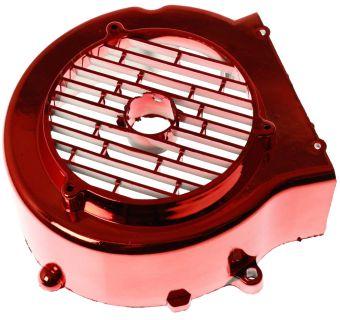 Tuuletinkoppa 125/150cc 4-tahti LPI