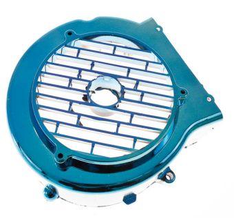 Tuuletinkoppa sininen 125/150cc 4-tahti LPI