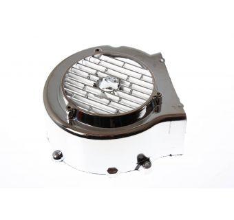 Tuuletinkoppa hopea 125/150cc 4-tahti LPI