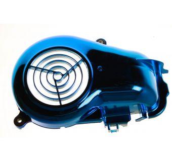 Tuuletinkoppa sininen 2-tahti LPI