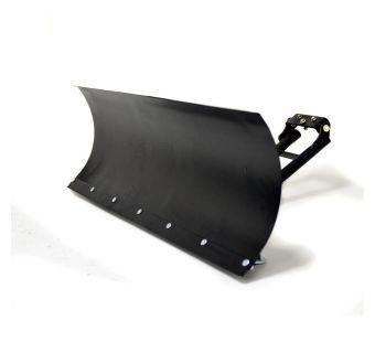"""Lumiaurapaketti 50"""" 127cm etupuolelle sisältää kiinnitystarv. UTV - Viarelli GTU 550"""