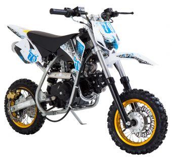 Crossit X-Pro FX 70cc