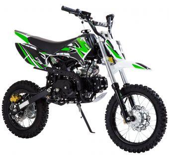 Crossit X-Pro FX 90cc