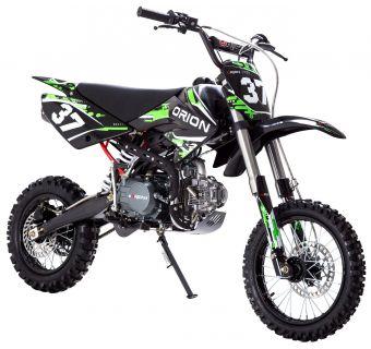 Crossit AGB 37 CRF 125cc