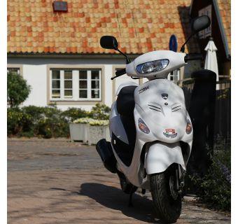 Mopo Viarelli GT1