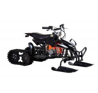 X-Pro Snowbuggy 70cc