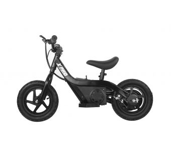 Sähköinen tasapainopyörä  X-pro Balance